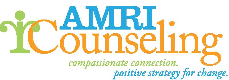 AMRI Counseling